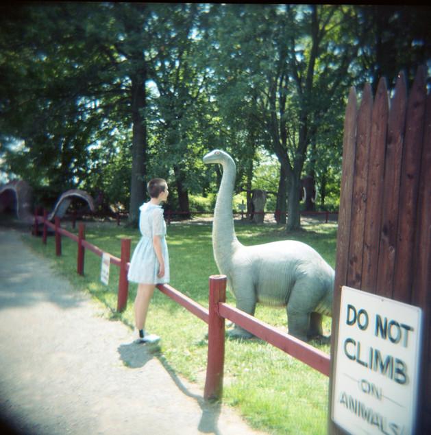 MicahBrontosaurus.jpg