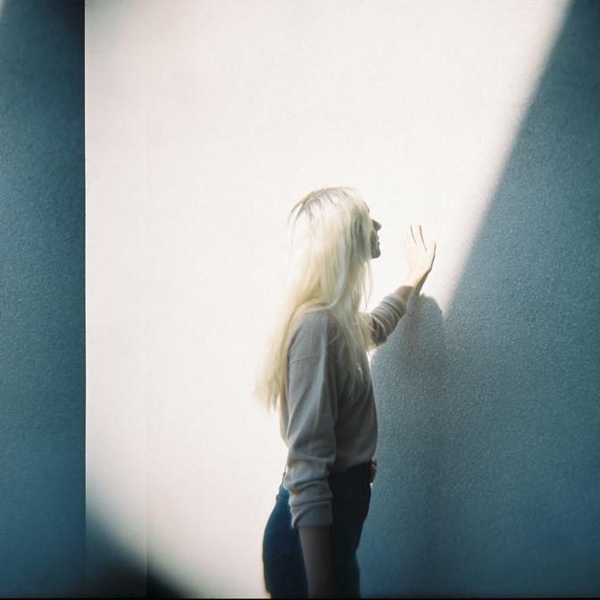 Light Ray 1