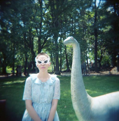 MicahBrontosaurusCU.jpg