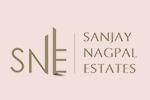Sanjay Nagpal Estates