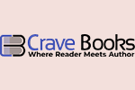 Crave Books Logo.png
