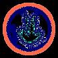 RNS- Logo.png