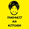 Sardarji Ka Kitchen