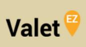 Valet EZ