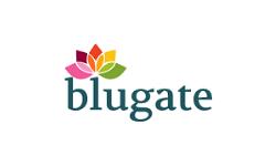 Blugate