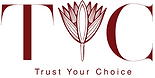Trust Your Choice