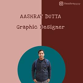 Aashray Dutta