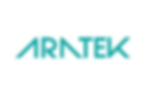 Aratek Logo