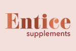 Entice Supplements