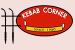 Kebab Corner