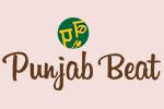 Punjab Beat