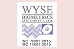 Wyse Biometrics