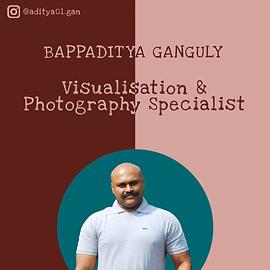 Bappaditya New.png