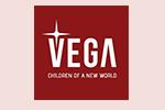 Vega Website.png