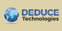 Deduce Technologies