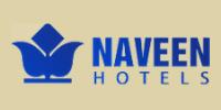 Naveen Hotels