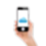 BIOMETRIC_UPDATES__12_-removebg-preview.