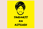 Sardarji Ka Kitchen