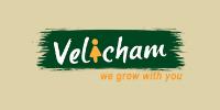 Velicham Finance