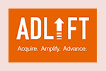 Adlift.png