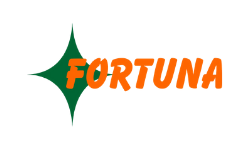 Fortuna Impex