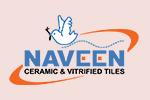 Naveen Tile