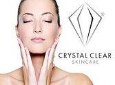 crystal c.jpg