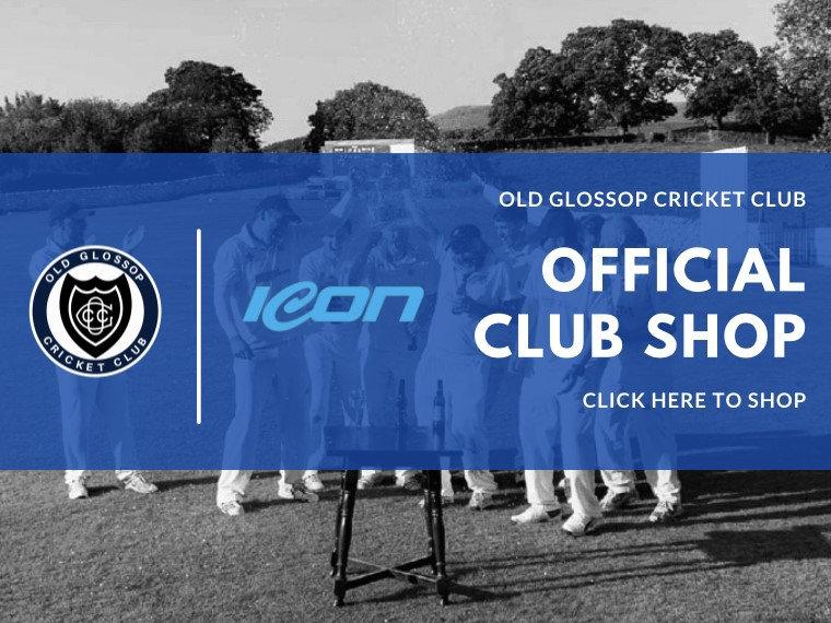 club shop 2.jpg