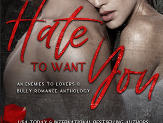 Pre-Order Today only 99¢