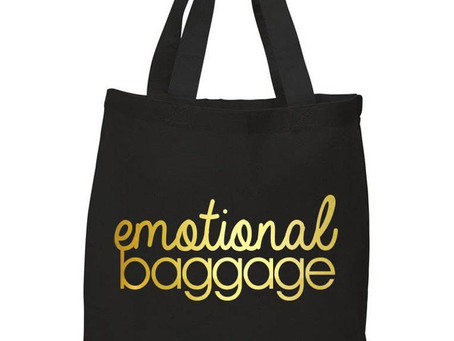 New Bags, New Swag Subscribe now! https://forms.gle/wro9GvfN2VjgPbK58