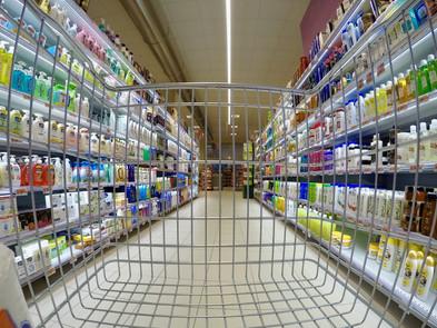 Rede de pubs arrecada produtos de higiene e distribui chopes grátis