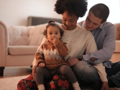 Você sabe quais são as etapas no desenvolvimento da fala das crianças?