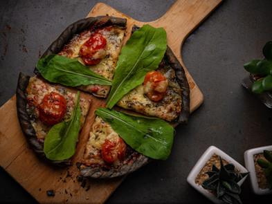 Paraphornalha traz a união da gastronomia italiana e a diversão dos bares para São Paulo