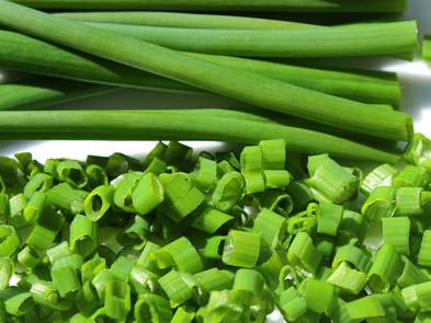 """""""Capacetinhos"""": Alimentos que ajudam na não absorção de carboidratos"""