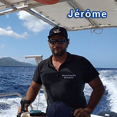 Jérôme Moorea Deep Blue Whale Baleine dolphin dauphin