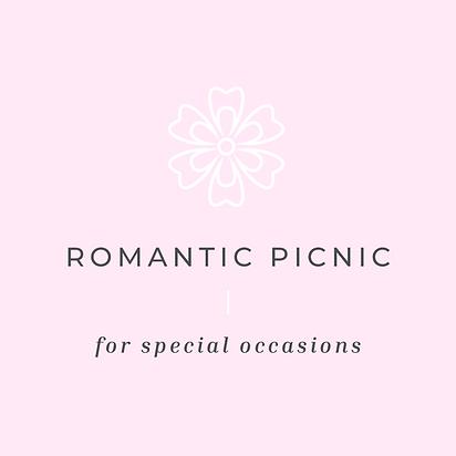 ROMANTIC PICNIC_pink.png