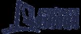 Логотип дачный поселок Пятница