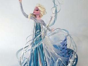Britney Lee: estrela em ascensão da Disney