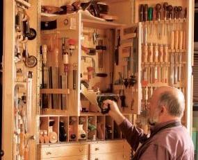 Guia básico: Materiais e ferramentas para fazer manualmente