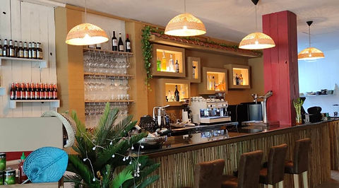 Saigon Delice Bar.jpeg