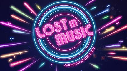 lostinmusic19_new_web.jpg