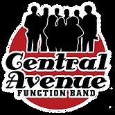 Central Avenue Logo.png