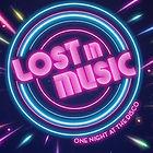 lostinmusic19_new_web_edited.jpg