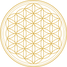 flower gold.png