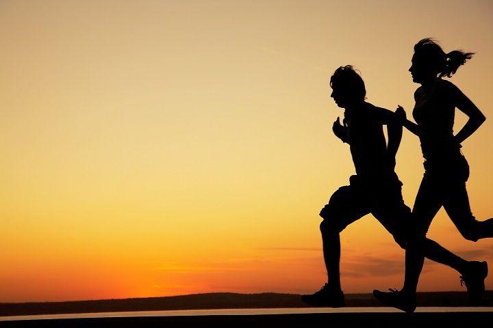 10 consejos clave para empezar a hacer ejercicio este verano