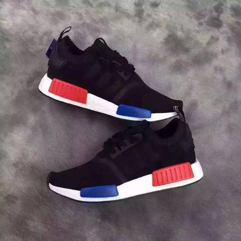 Adidas Nmd Limited