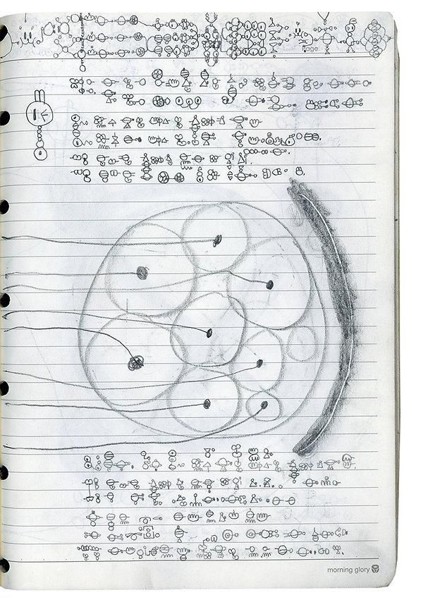 v-07-019__02-s.jpg