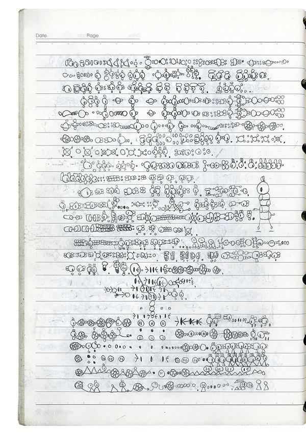 v-07-011__01-s.jpg