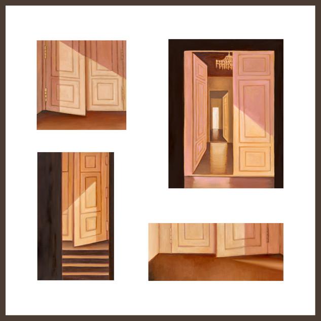 손잡이 없는 문들의 풍경.jpg