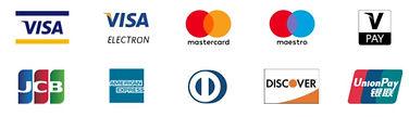 Payment list of companies 1.JPG